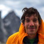 Алекс Хоннольд – мастер соло-восхождения