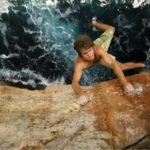 Крис Шарма – феноменальный скалолаз всех времен и народов
