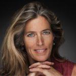 Линн Хилл – живая легенда женского скалолазания
