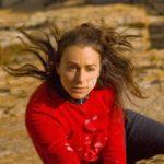 Стефани Дэвис – икона женского скалолазания