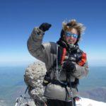 Джордан Ромеро – 13-летний покоритель Эвереста