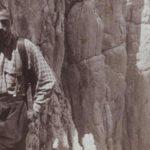 Правила альпинизма и скалолазания Пауля Пройса