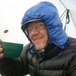 Неудержимый Рэй Жардин – новатор и авантюрист