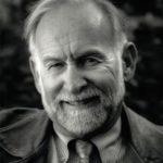 Ройал Роббинс: пионер американского скалолазания