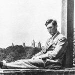Джордж Мэллори – один из первых покорителей Эвереста